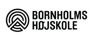 bornholm-hojskole-logo